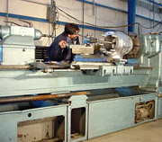 Other Machine Shop Services